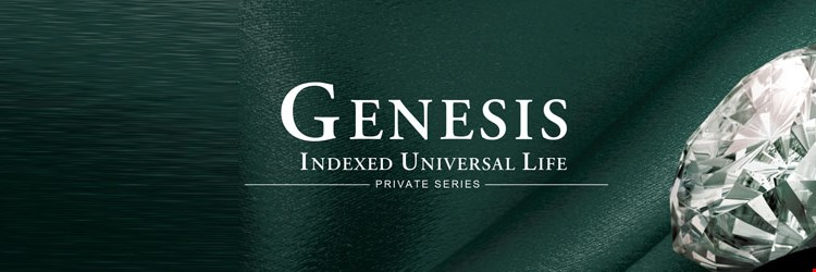 TLB Launches Genesis Indexed Universal Life, Offering More Growth Opportunity & Protection to HNW Customers