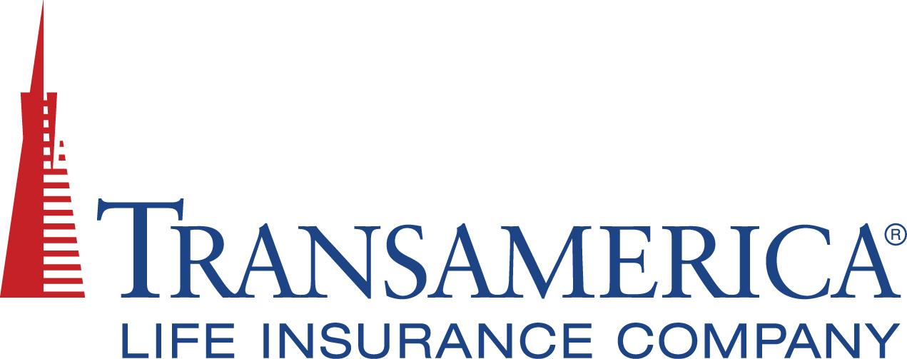 Customer Safeguards Transamerica Life Bermuda